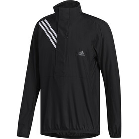 adidas OWN The Run Jacket Men, black